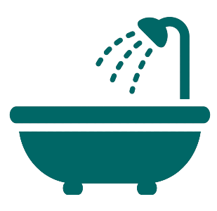bathroom-icon.png